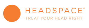 https://www.headspace.com/how-it-works