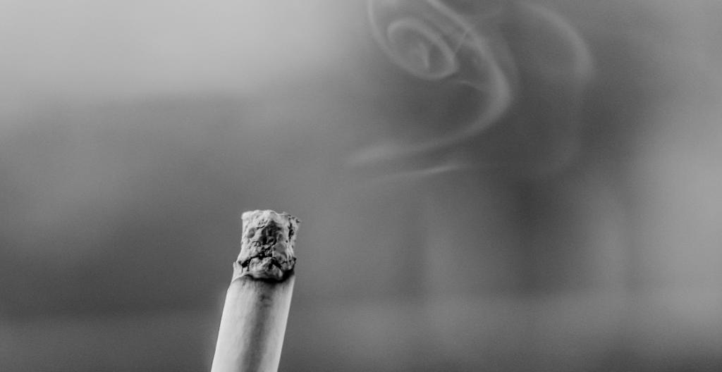 E-Cigarette, good, bad
