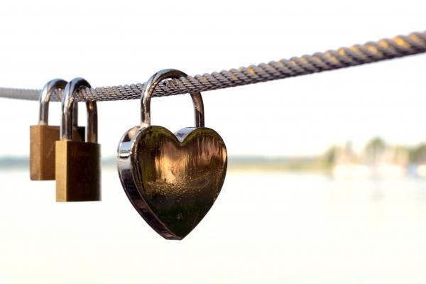 keyhole heart surgery 2