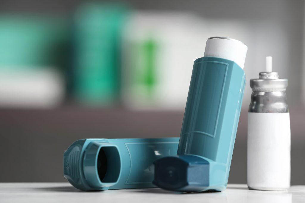 inhaler-covid-19-coronavirus