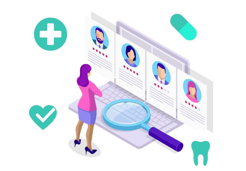 seo-for-doctors-dentists